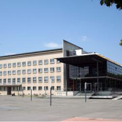 Foto: Grüne Fraktion Sachsen