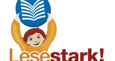 Logo_Lesestark_100-50-850x450